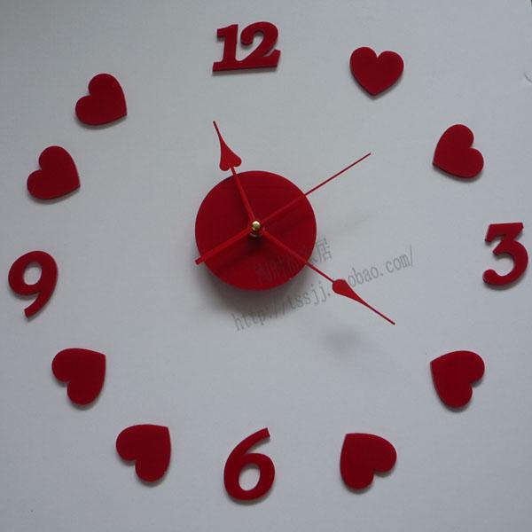 钟表 (2)
