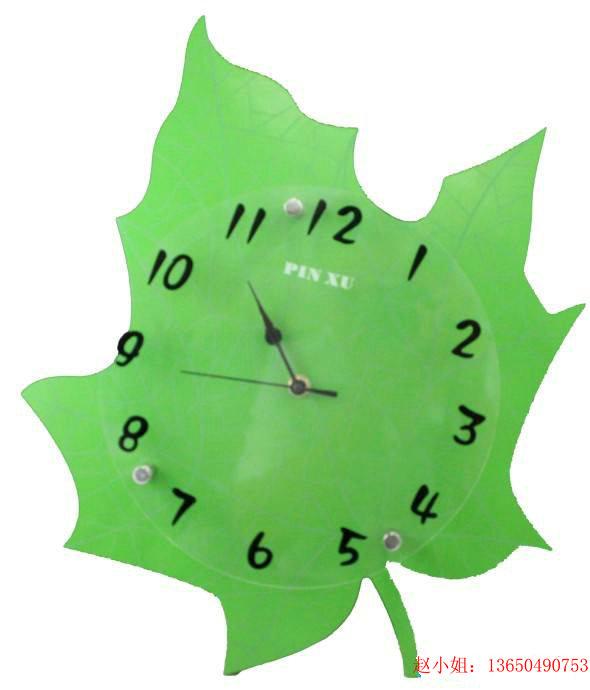 钟表 (5)