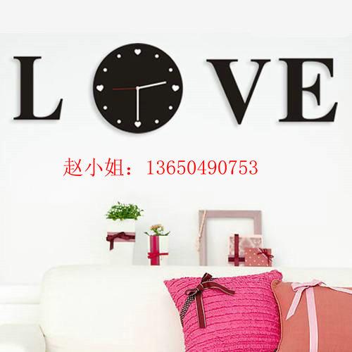 钟表 (6)