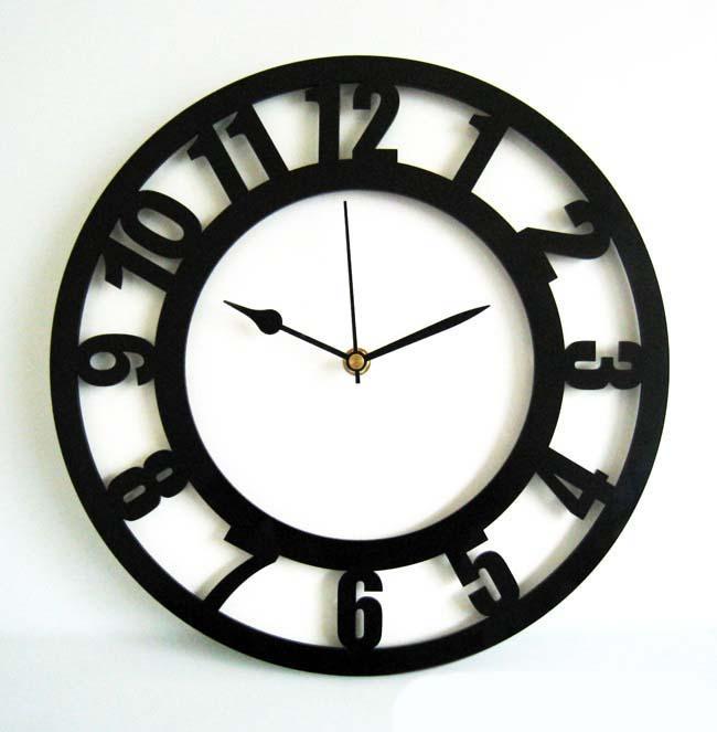 钟表 (7)