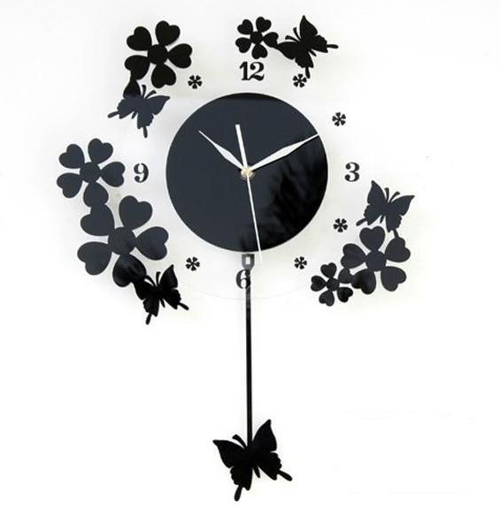 钟表 (10)