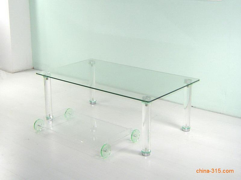 桌子 (2)
