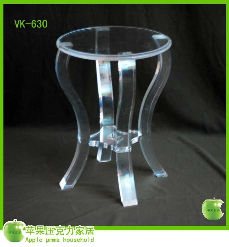 桌子 (4)