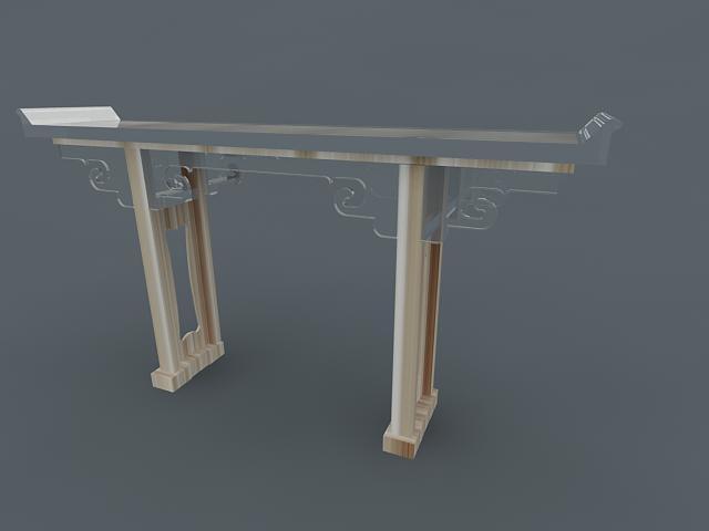 桌子 (9)